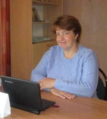 Абрамова О.А.