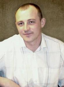 Захаров Сергей Вячеславович